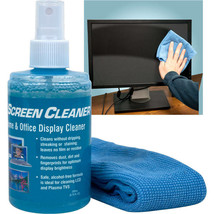 LCD Screen Cleaner For TV, Computer, Electronics Display - $18.10