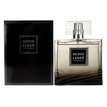 AVON  Herve Leger Intrique Homme for Him  75 ml Brand New Boxed  Eau de ... - $29.69