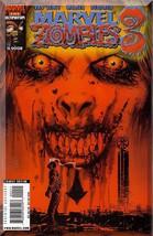 Marvel Zombies 3 #2 (2009) *Modern Age / Marvel Comics / Horror Title* - $2.79