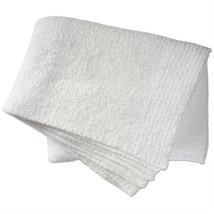 Kashwere White Throw Blanket - $155.00