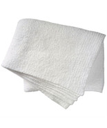 Kashwere White Throw Blanket - $155.00