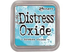 Tim Holtz Distress Oxide Ink Pads