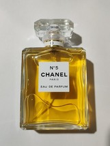 Chanel No. 5 Perfume for Women - $90.00