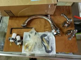 American Standard Faucet - $99.00