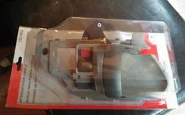 NAPA GM Left door handle 735 7912 image 1