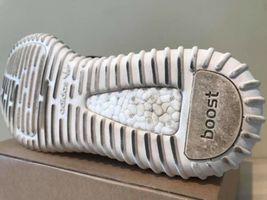 Adidas Yeezy Boost 350 Turtle Dove Size 9 - 500 750 950 V2 Waverunner image 10
