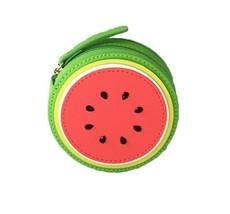 Kate Spade Make a Splash Watermelon Coin Purse NWT - $61.70 CAD
