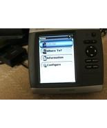 Garmin GPSMAP 545s, Latest Software updated. - $327.25