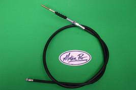 HONDA 84-85 ATC110 Rear Hand Brake Cable ATC 110 Motion Pro - $18.95