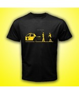 New_johnnie_walker_whiskey_keep_walking_parody_drunk_t-shirt_size_s-3xl_thumbtall