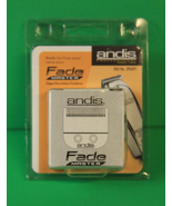 andis fade master blade - $18.69