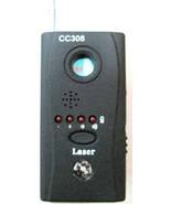 Wireless Signal bug Detector for Spy Nanny Cam mini Hidden covert Camera... - $28.86