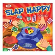Ideal Slap Happy Tabletop Game 36500 - $21.23