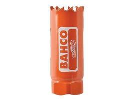 """Bahco 3830-17-VIP Bimetal Holesaw 17 mm Sandflex Tool 11/16"""" - $9.85"""