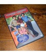 Dukes of Hazzard TV show Pilot Episode on DVD - $1.49