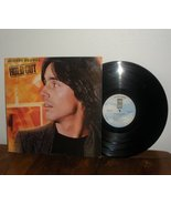 Jackson Browne Hold Out LP Record - $1.49