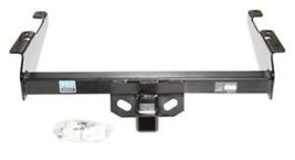 Trailer Tow Hitch ~ Fast Shipping ~ *Easy Installation* - $102.49
