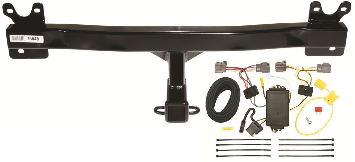2008 2010 Volvo V70 Wagon Trailer Hitch W/ and 34 similar items Volvo Xc Trailer Wiring Harness on volvo headlight wiring harness, volvo brakes, volvo floor mats, volvo s40 wiring harness, volvo wiring diagrams, volvo roller wiring harness, volvo trailer tail lights, volvo remote control, volvo airbag wiring harness, volvo tires, volvo trailer hitch, volvo engine wiring harness,