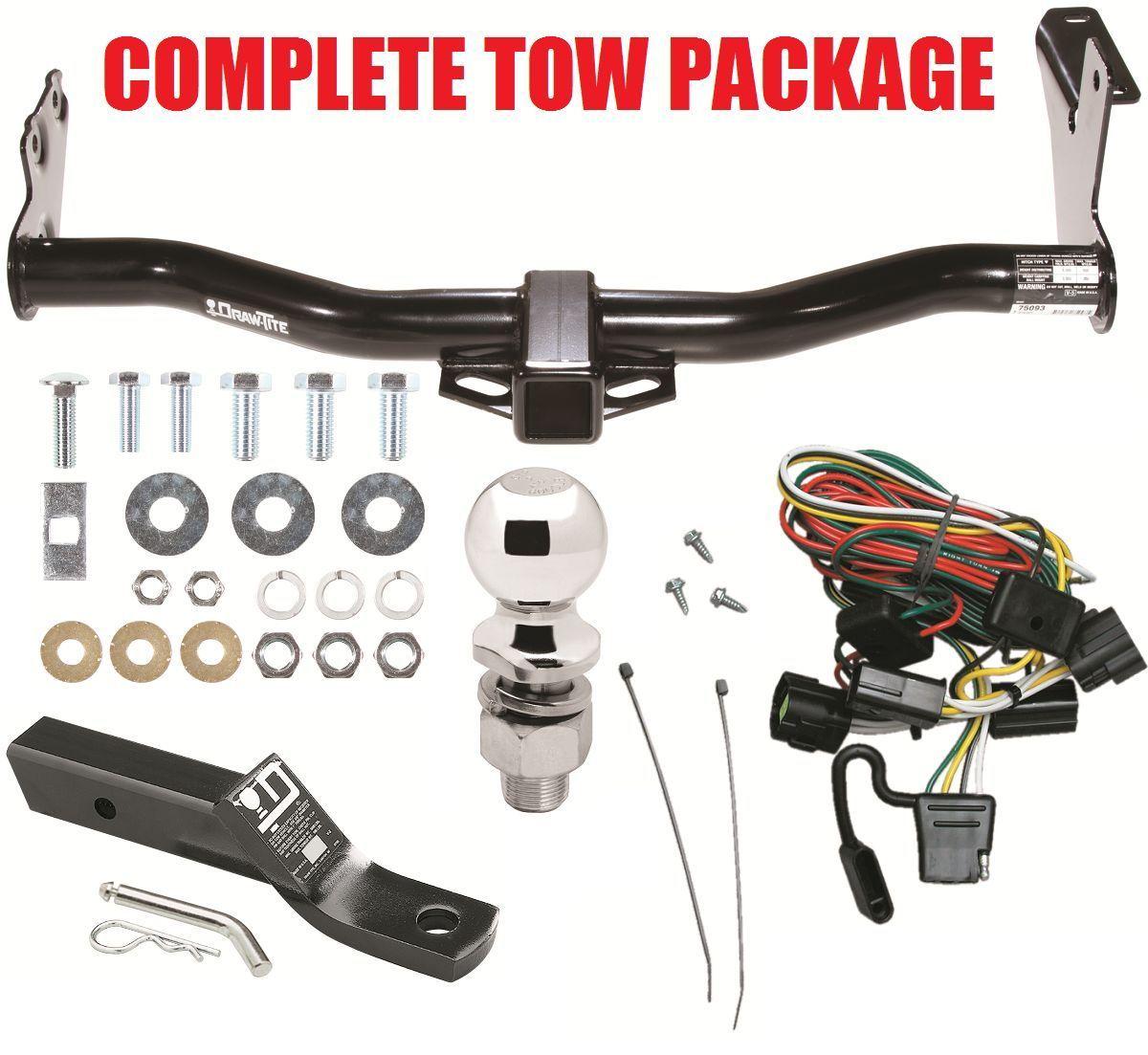 98 04 Isuzu Rodeo W Under Vehicle Spare And 29 Similar Items Wiring For Kgrhqj Oqfb F0dyl1bqeik 2qu 60 57