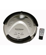 iTouchless Robotic Intelligent Vacuum Cleaner PRO - $4.950,78 MXN