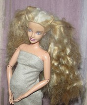OOAK Pregnant Barbie Customized Just For You - $69.99
