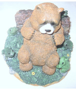 """lou Rankin Special Edition Collectibles """"A THOUGHTFUL MOMENT No. 2462 / ... - $8.65"""