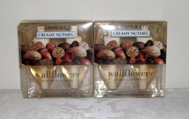 Creamy nutmeg wallflowers 2 thumb200