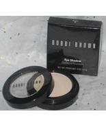 Bobbi Brown Eye Shadow in Bone 2 - NIB - $20.98