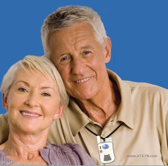 Seniors Dating Online Service No Hidden Fees