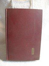The Hygiene of the School Child Lewis M. Terman & Jack C. Almack 1929 Ra... - $31.50