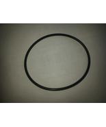 O-Ring P150 - $4.50