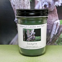 Jelly jar eucalyptus 1 thumb200