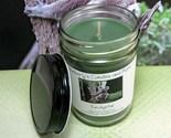 Jelly jar eucalyptus 2 thumb155 crop
