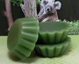 Tart melt eucalyptus 1 thumb155 crop