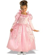 Posh Pink Fairy Tale Sleeping Beauty Princess A... - $26.99