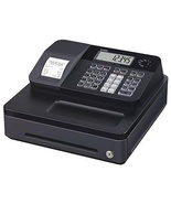 Casio PCR-T273 Electronic Cash Register Point of Sale  - $109.95