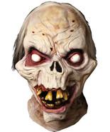 Evil Dead II Pee Wee Latex Halloween Mask - $75.24