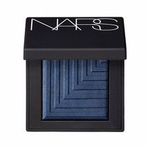 NARS DUAL INTENSITY EYE SHADOW COLOR GIOVE - BRAND NEW IN BOX SEALED - $18.49