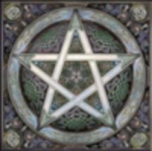 Wiccan pentagramsmall thumb200