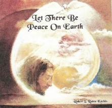 Let There Be Peace On Earth - RRKCD6250 - $22.95