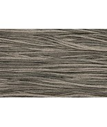 Porpoise (1299) 6 strand embroidery floss 5yd s... - $2.25