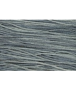 Jay Bird (2110) 6 strand embroidery floss 5yd s... - $2.25