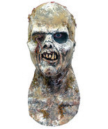 Lucio Fulci's Zombi 2 Movie Zombie Halloween Mask - $75.92