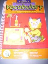 Richard Scarry's Best Little Word Book Ever! (Vocabulary Development Ser... - $2.99