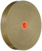 "Sauer 153092 2 Hole Veneer Tape, 650' Length x 3/4"" Width - $15.39"