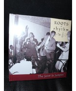 Roots of Rhythm: The Joint Is Jumpin' (New in Shrink Wrap) [Hardcover] - $29.69