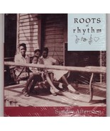 Sunday Afternoon (Roots of Rhythm) (Roots of Rhythm) [Hardcover] Louis A... - $10.88