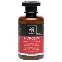 Apivita Propoline Shampoo for colored hair 250ml - $18.99