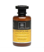 Apivita Propoline Shampoo for Dry - Dehydrated Hair with almond & honey ... - $18.99