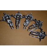 Keystone Dental Lab Stop Articulators Lot Of 5 - $24.99